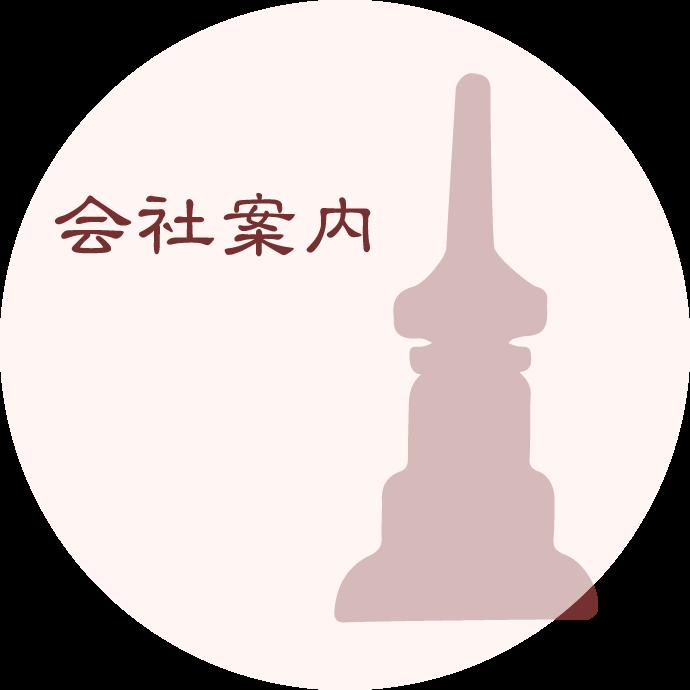 会社案内yokokura-m